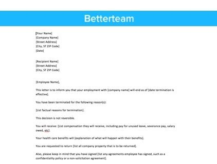 Retail sales sample cover letter
