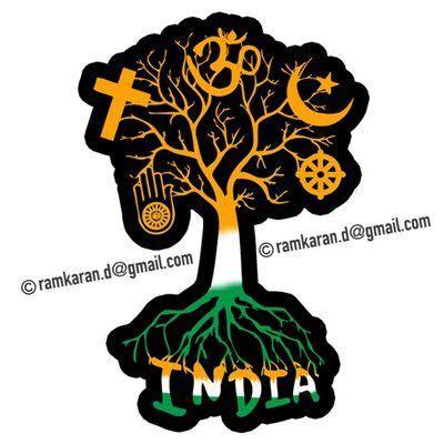 Essay On Importance Of Unity Faith And Discipline