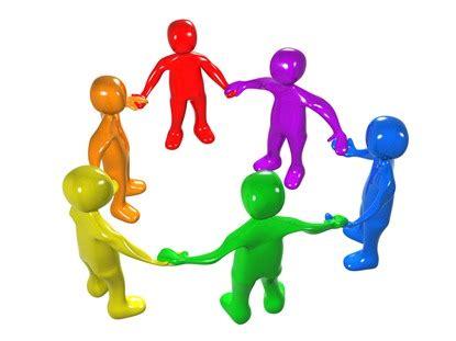 Unity faith discipline essay